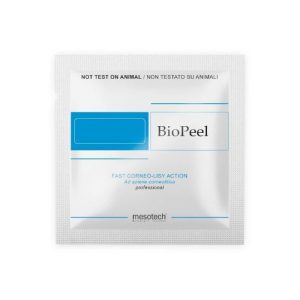 BioPeel by Mesotech Anna's Cosmetics