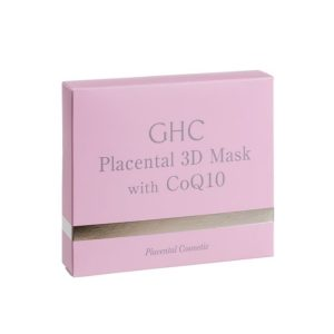 GHC Mask Anna's Cosmetics