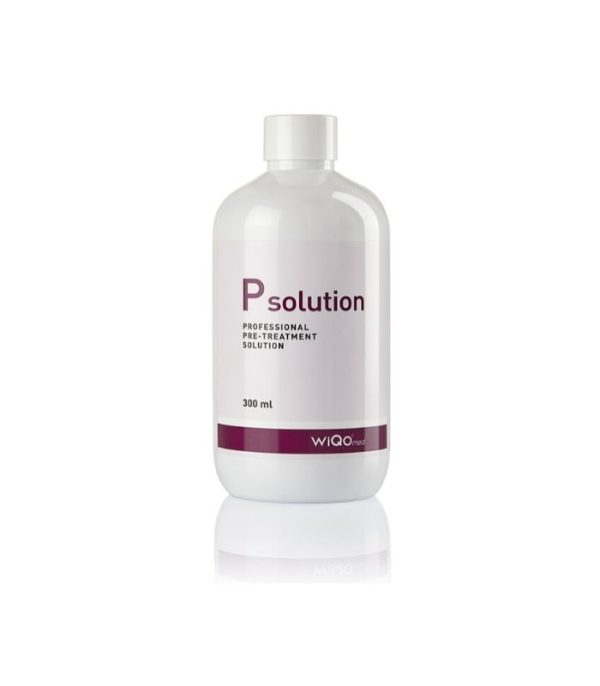 PRX-T33 Pre-treatment solution