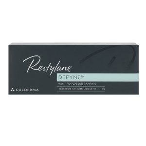 Buy Restylane fillers