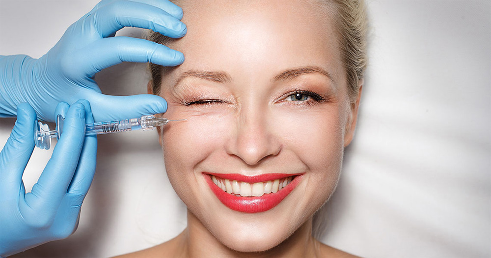 BENEFITS OF BOTOX Annas Cosmetics blog