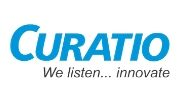 curatio-healthcare