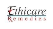 ethicare-remedies