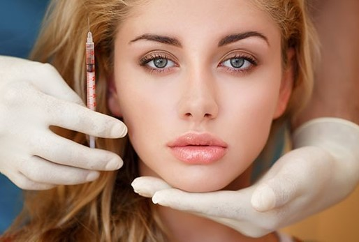 Why botox may not work Anna's Cosmetics